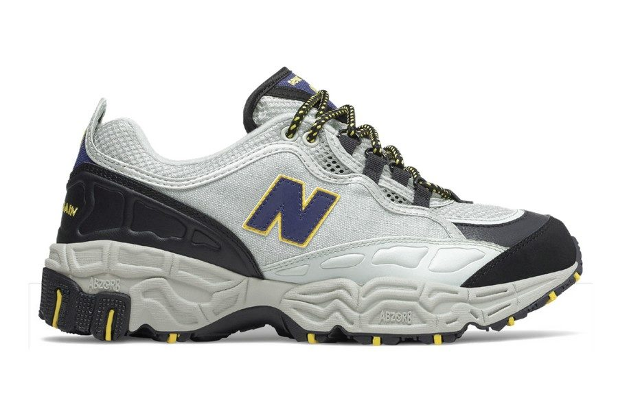 new-balance-801-nouveaux-coloris-05