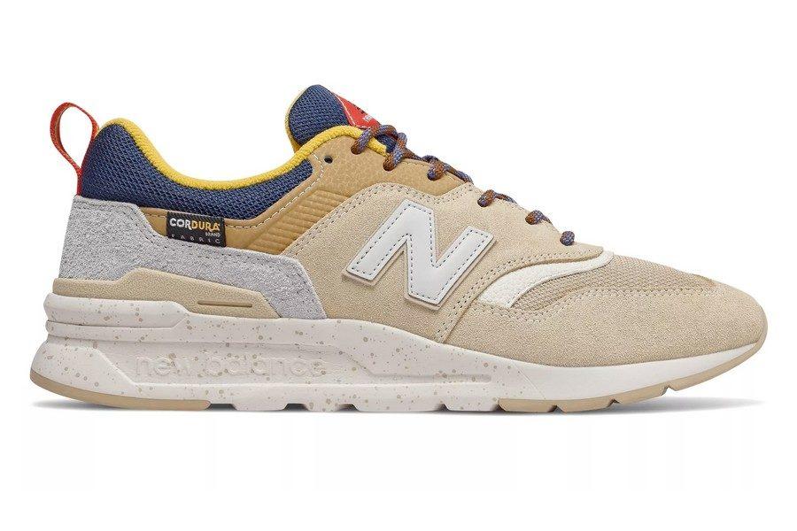 new-balance-997h-cordura-pack-01