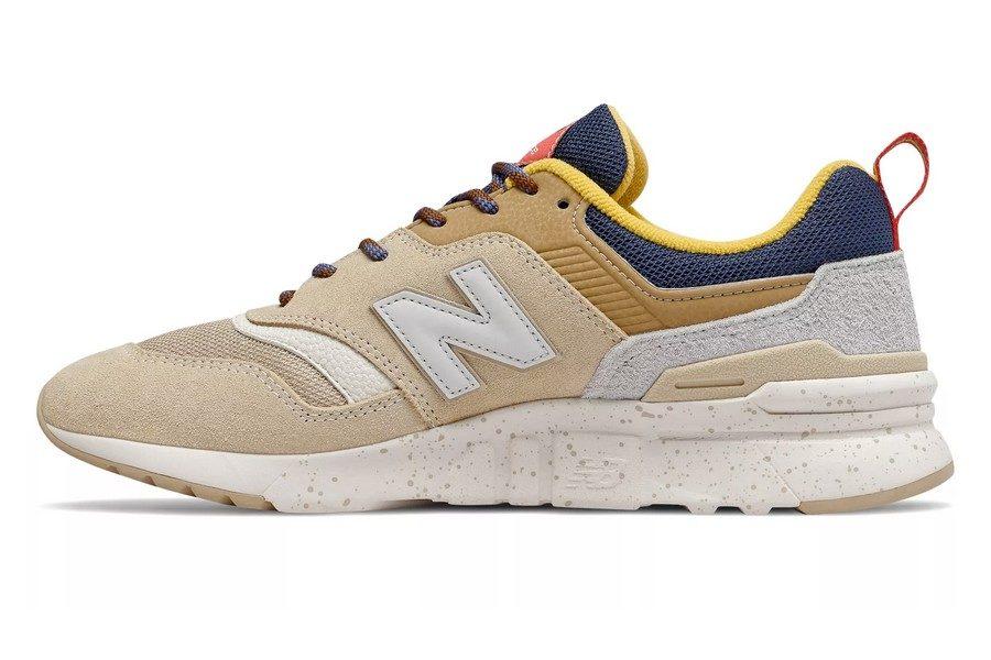 new-balance-997h-cordura-pack-02