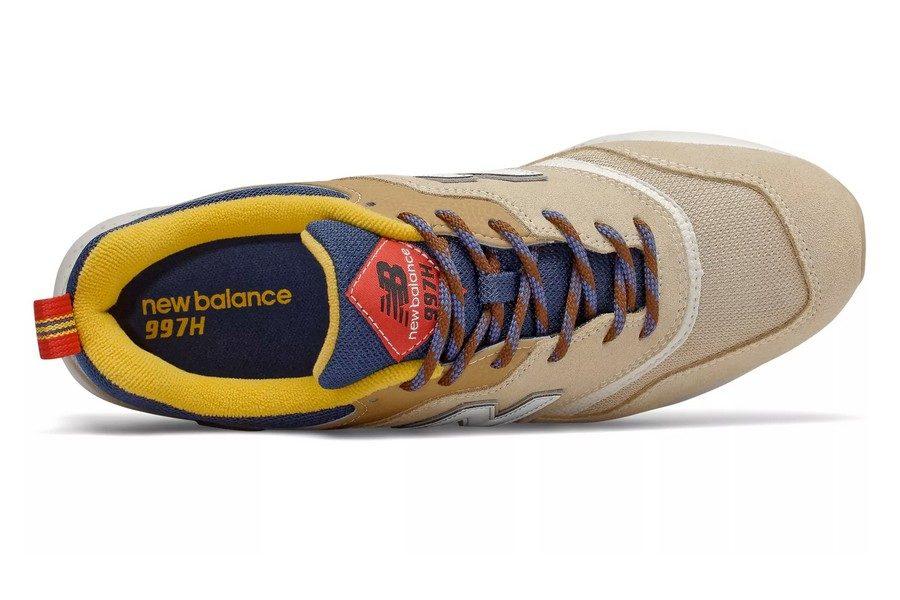 new-balance-997h-cordura-pack-03