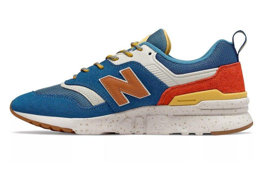 new-balance-997h-cordura-pack-06