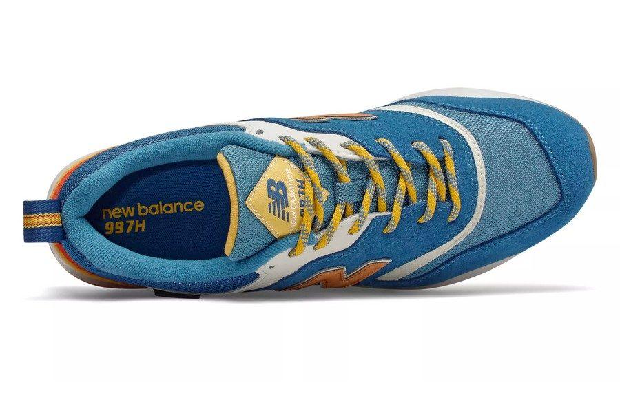 new-balance-997h-cordura-pack-07
