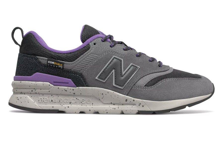 new-balance-997h-cordura-pack-09