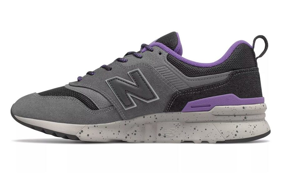 new-balance-997h-cordura-pack-10