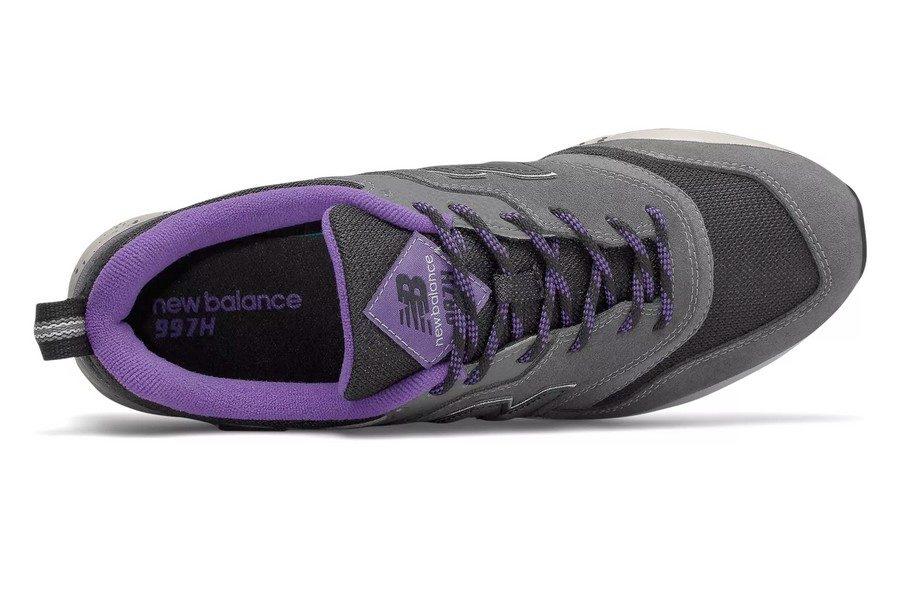 new-balance-997h-cordura-pack-11
