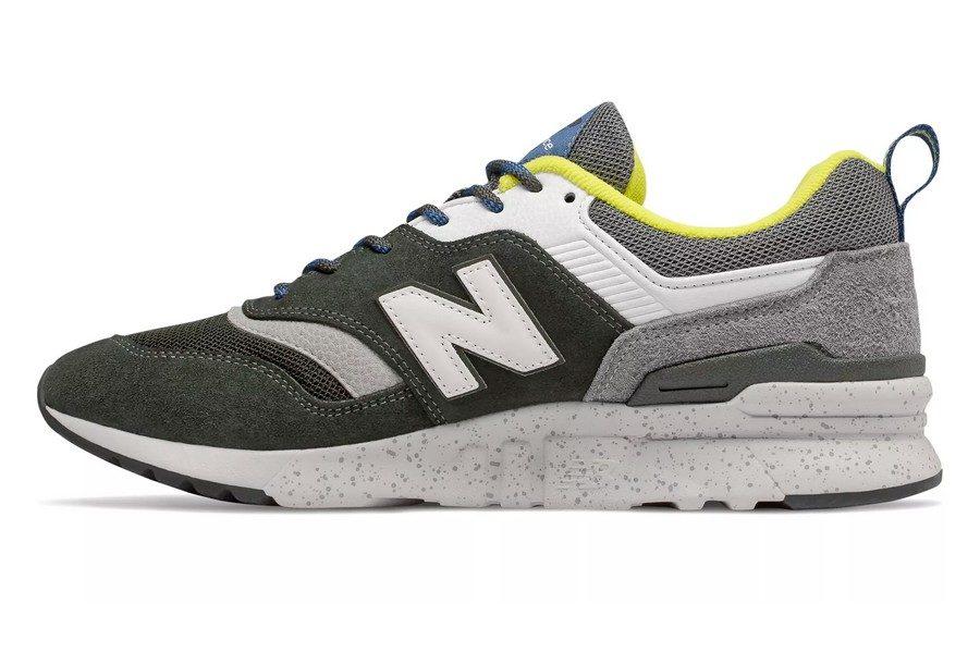 new-balance-997h-cordura-pack-14
