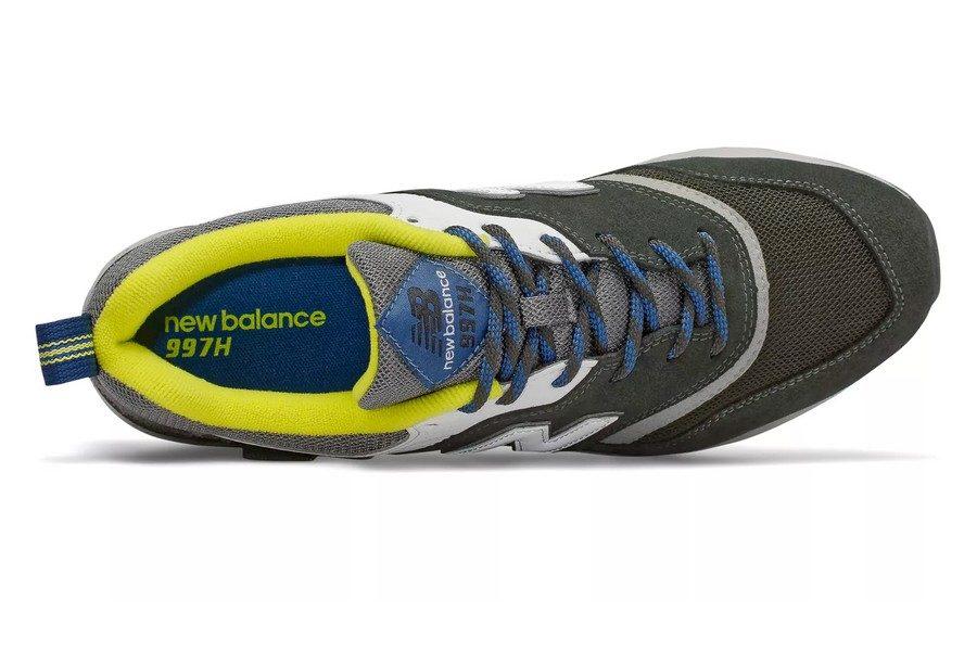 new-balance-997h-cordura-pack-15