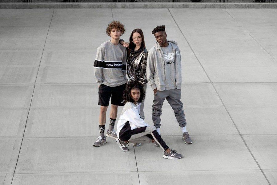 new-balance-textile-grey-day-01