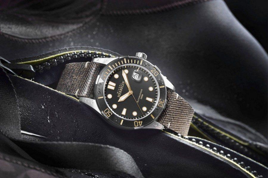 nouvelle-montre-michel-herbelin-trophy-automatique-01