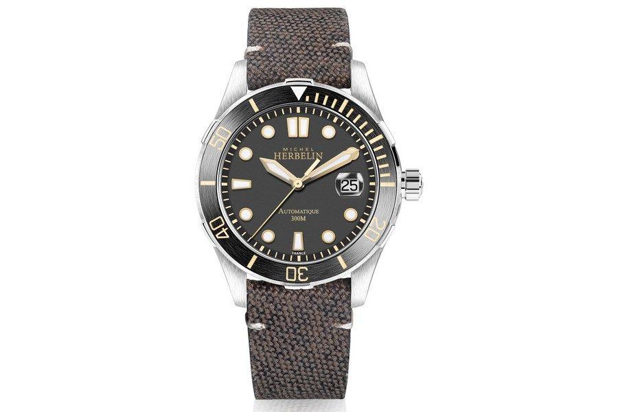 nouvelle-montre-michel-herbelin-trophy-automatique-02