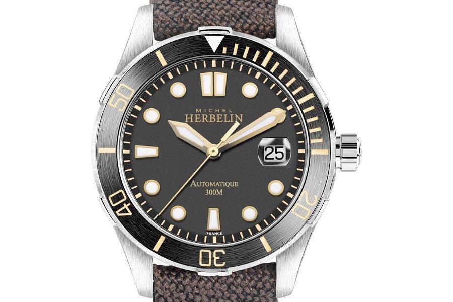 nouvelle-montre-michel-herbelin-trophy-automatique-03