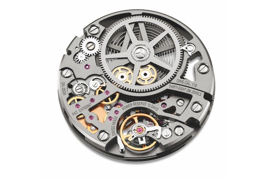 oris-big-crown-propilot-x-calibre-115-montre-05