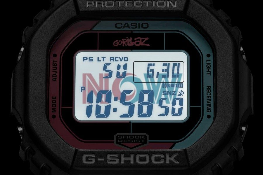 seconde-collaboration-en-edition-limitee-gorillaz-x-g-shock-03