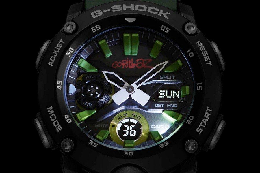 seconde-collaboration-en-edition-limitee-gorillaz-x-g-shock-10