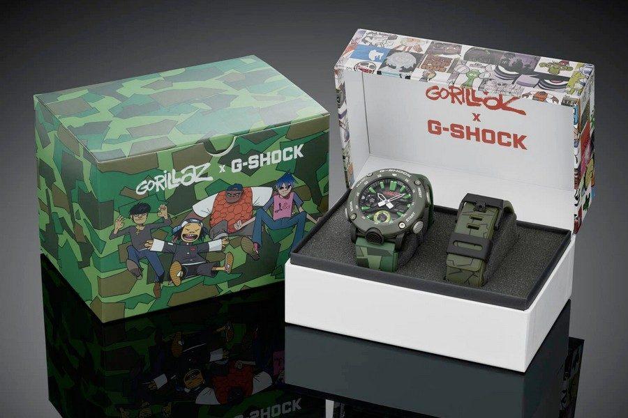seconde-collaboration-en-edition-limitee-gorillaz-x-g-shock-13