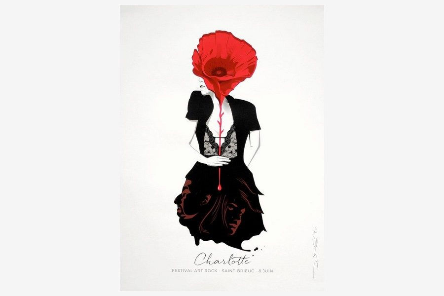 serigraphie-dezzig-x-charlotte-gainsbourg-04