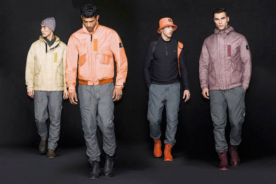 stone-island-reflective-weave-ripstop-tc-automnehiver-2019-collection-01