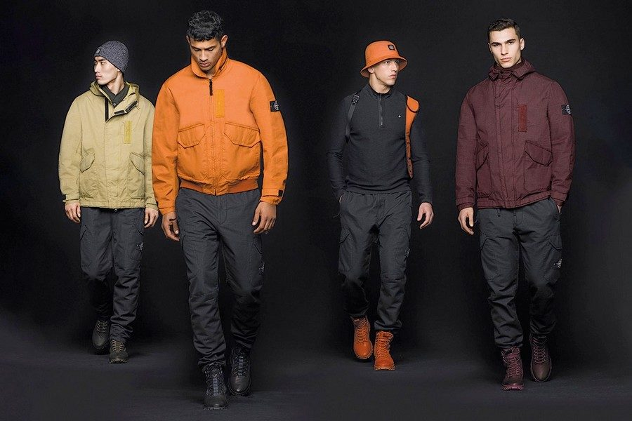 stone-island-reflective-weave-ripstop-tc-automnehiver-2019-collection-02