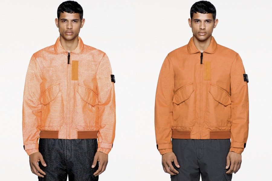 stone-island-reflective-weave-ripstop-tc-automnehiver-2019-collection-03