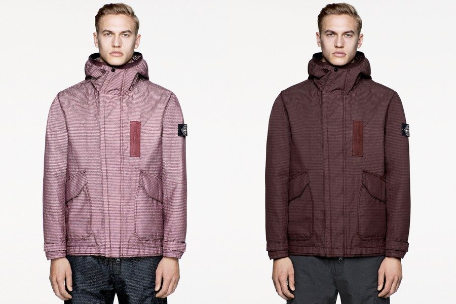 stone-island-reflective-weave-ripstop-tc-automnehiver-2019-collection-04
