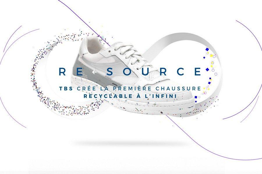 tbs-re-source-07