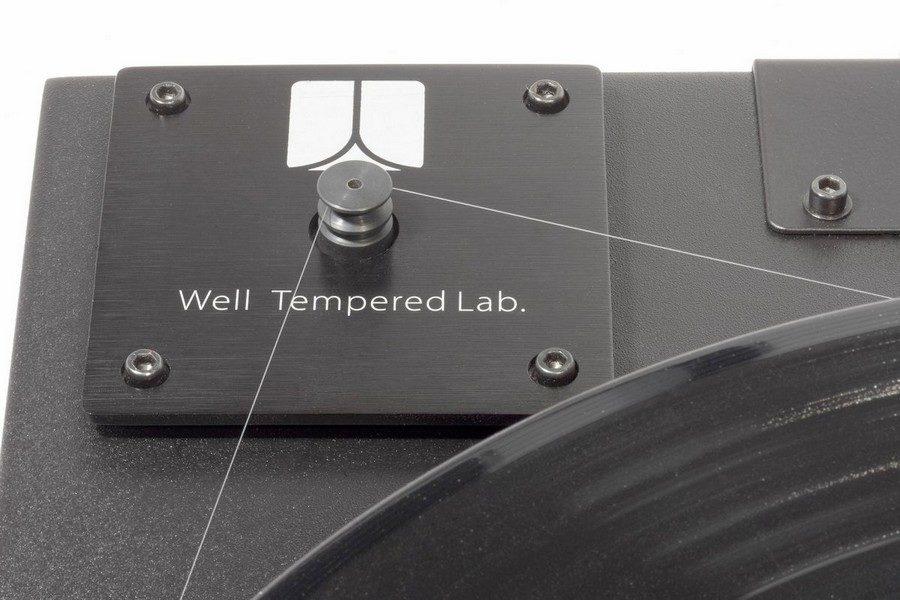 well-tempered-lab-simplex-mk2-turntable-06
