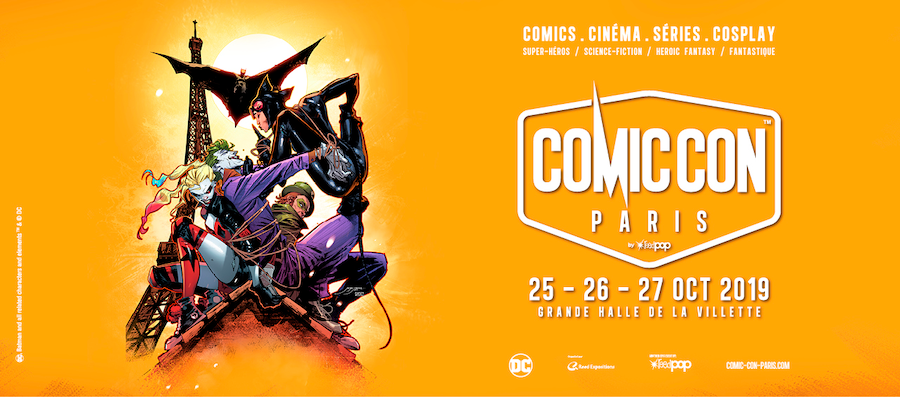 ComicCon2019-affiche-01