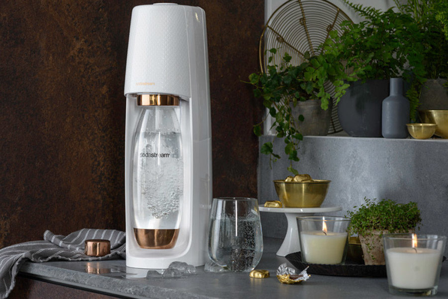 SodaStream-gold-01