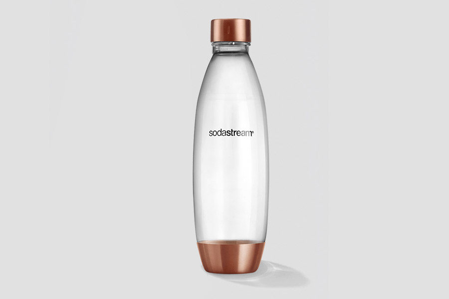 SodaStream-gold-04b