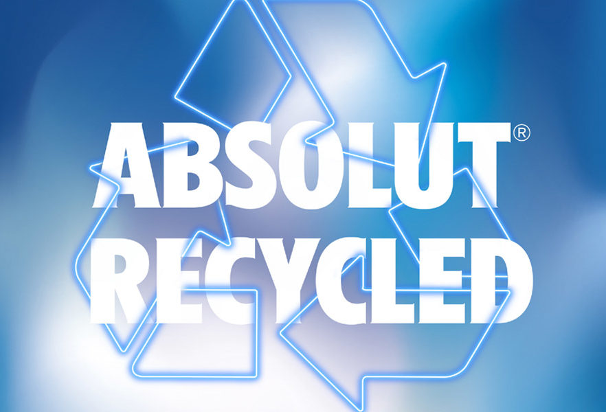 absolut-recycled-01