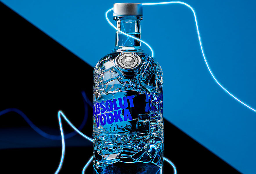 absolut-recycled-02
