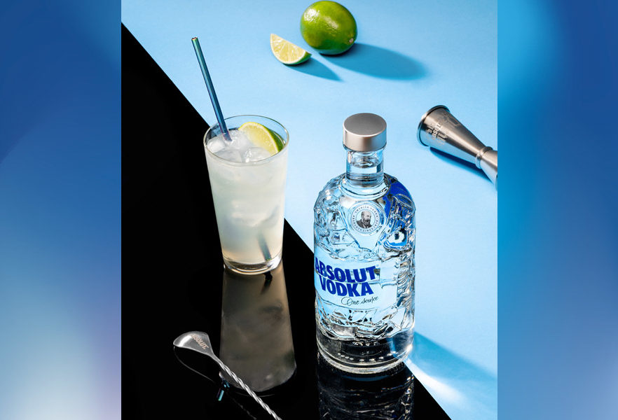 absolut-recycled-03