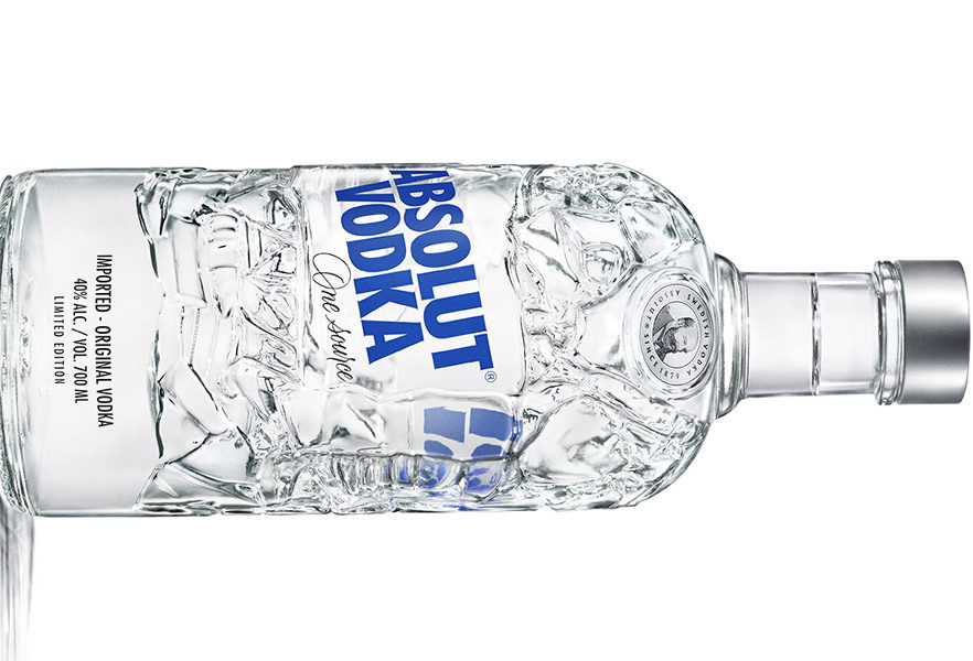 absolut-recycled-04