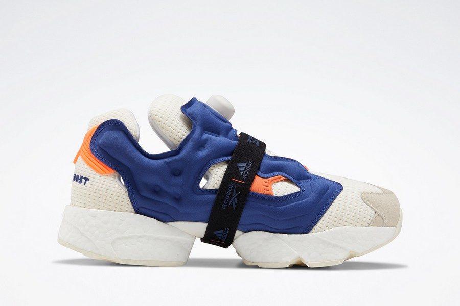 adidas-reebok-instapump-fury-boost-01