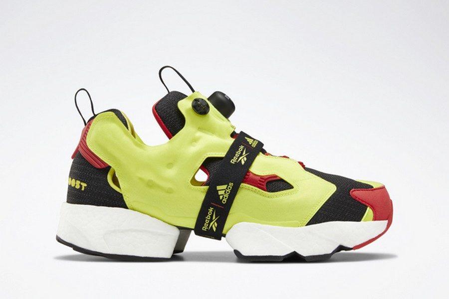 adidas-reebok-instapump-fury-boost-02