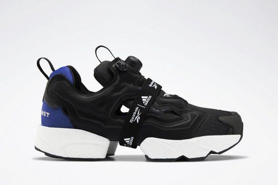 adidas-reebok-instapump-fury-boost-03