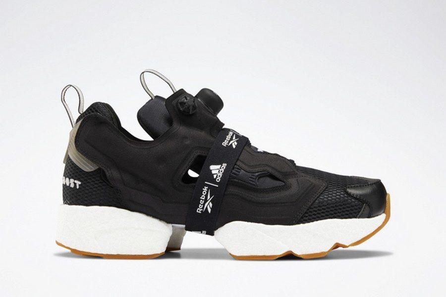 adidas-reebok-instapump-fury-boost-04