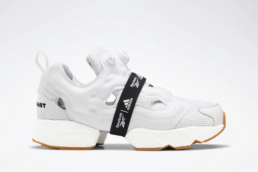 adidas-reebok-instapump-fury-boost-05