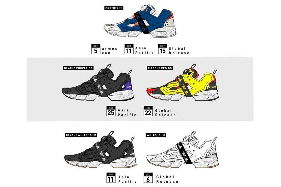 adidas-reebok-instapump-fury-boost-06