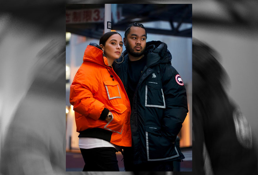 canada-goose-x-ovo-hiver-2019-collection-01