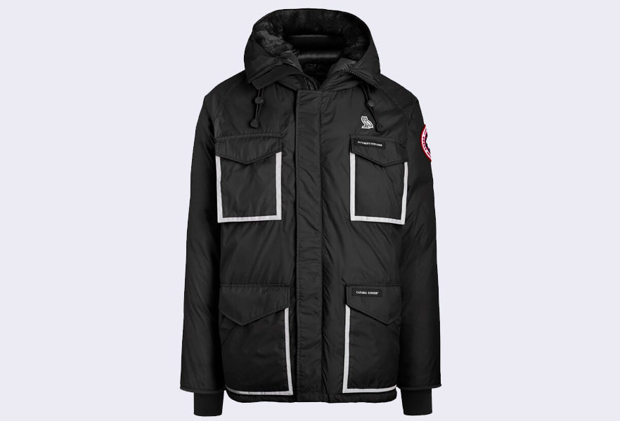 canada-goose-x-ovo-hiver-2019-collection-05