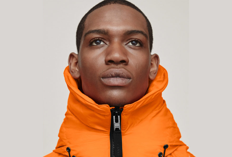 canada-goose-x-ovo-hiver-2019-collection-08