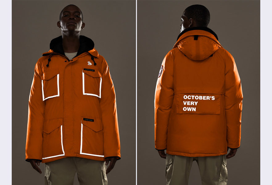 canada-goose-x-ovo-hiver-2019-collection-09