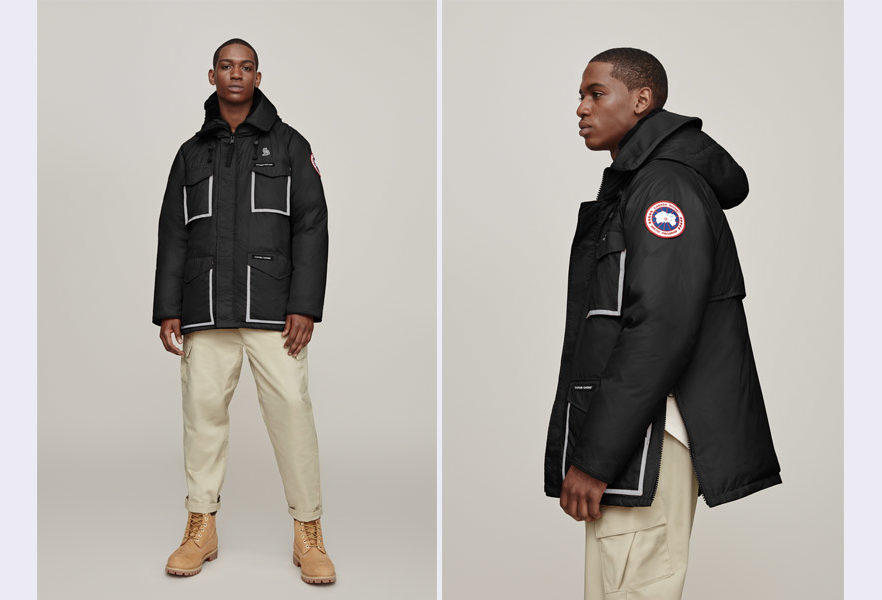 canada-goose-x-ovo-hiver-2019-collection-10