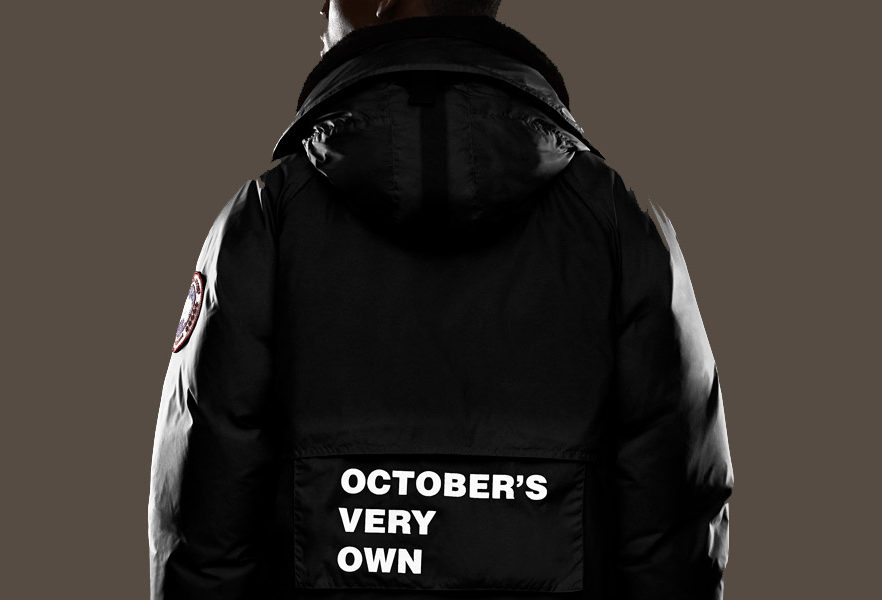 canada-goose-x-ovo-hiver-2019-collection-11