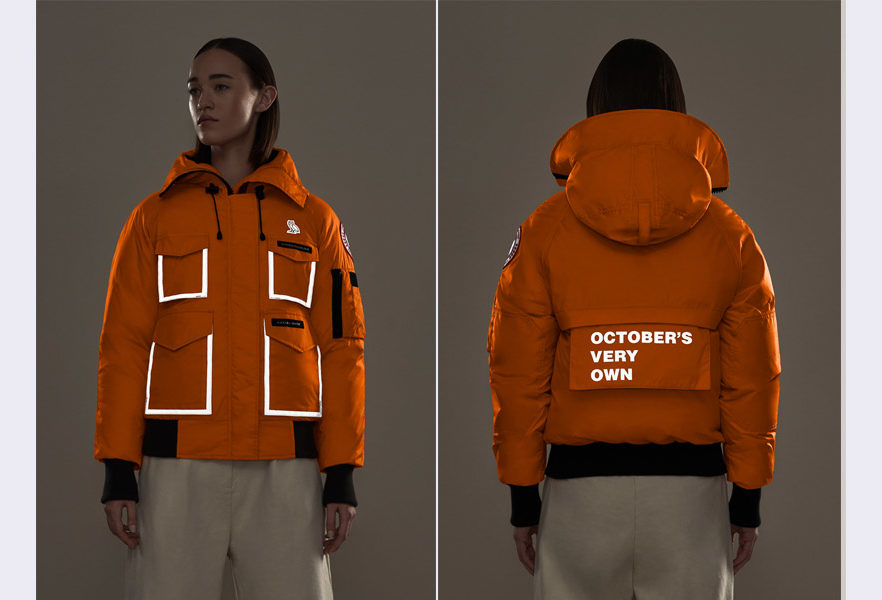 canada-goose-x-ovo-hiver-2019-collection-14