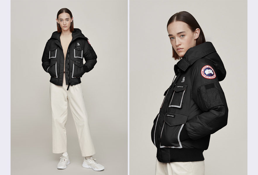 canada-goose-x-ovo-hiver-2019-collection-15