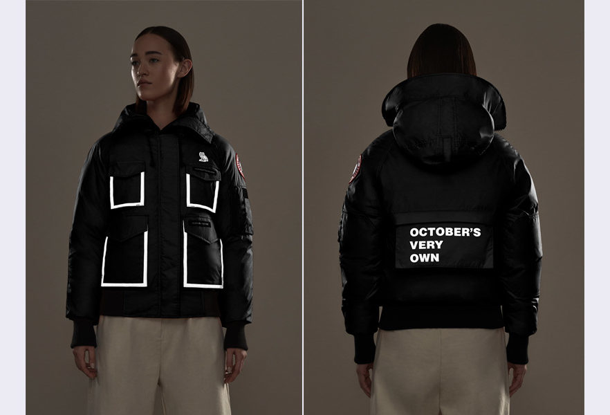 canada-goose-x-ovo-hiver-2019-collection-17