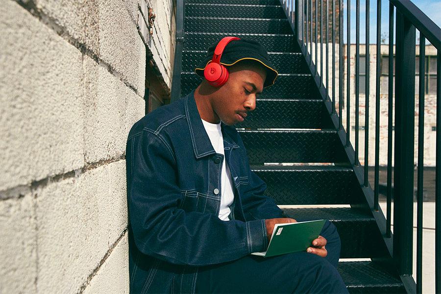 casque-beats-by-dr-dre-solo-pro-02
