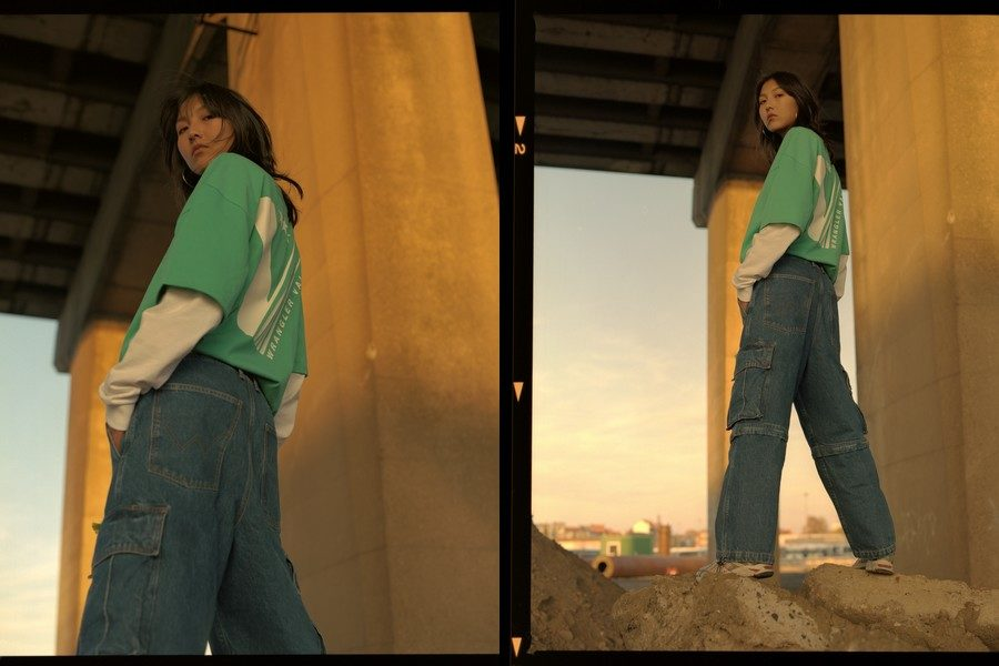 collection-capsule-wrangler-x-opening-ceremony-value-06
